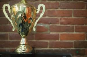 trophy-e1448234345798