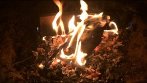 campfire-e1449461880550
