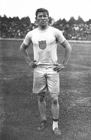 Jim-Thorpe