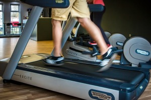 fitness-957115_640