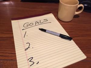goal-list-e1452481764282