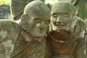 buddha-statue-546458_640