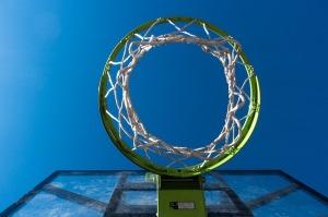 basketball-1263000_640