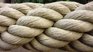 ropes-993425_640