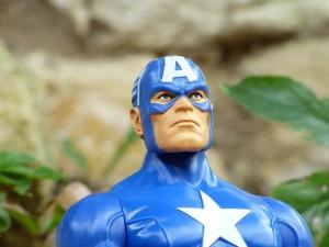 captain-america-861757_640