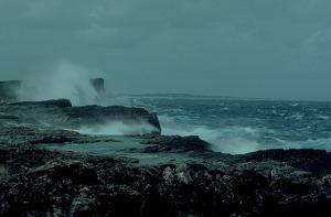 storm-1406218_640