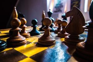chess-1464959_640