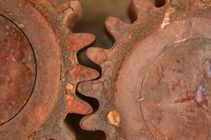 gears-1666498_640