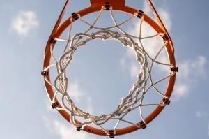 blue-basketball-american-basket.jpg