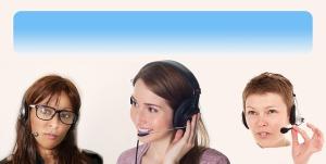 service-1660848_640