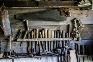 tools-1209764_640
