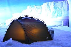 tent-384108_640