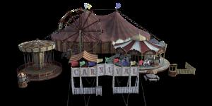 circus-2885542_640