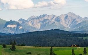 mountains-2535733_640
