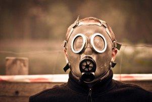 gas-mask-469217_640