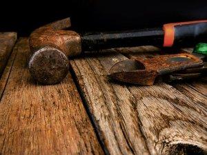 tools-2536159_640